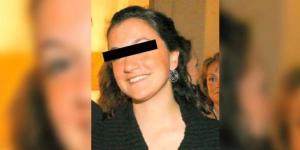 Giran orden de aprehensión contra hermana de Emilio Lozoya