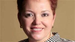 Aprehenden a exfuncionario de Chihuahua por asesinato de Miroslava Breach
