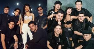 La leyenda de Selena llega por la plataforma de Netflix