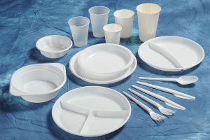 A partir de hoy, CDMX sin plásticos de un solo uso
