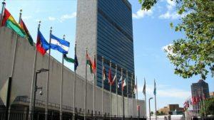 México, con fuerte retroceso en Derechos Humanos, alerta ONU