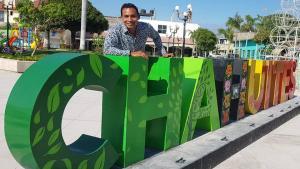 Asesinan a alcalde de Chahuites, Oaxaca