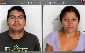 Prisión de por vida a «Monstruos de Ecatepec»