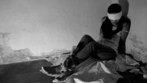 Detienen a familia completa que se dedicaba a la trata de personas en Tlaxcala
