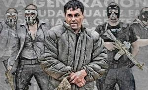 El «Cártel de Sinaloa» tendría presencia en Venezuela