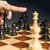 CDMX, un gigantesco tablero de ajedrez