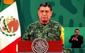 """Y ahora un guatemalteco muere por """"error"""" del Ejército"""