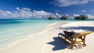 Estas son las playas que estarán abiertas en Semana Santa