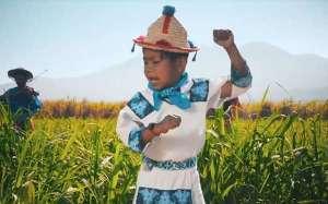 Pueblos originarios, artículos de temporada… electoral