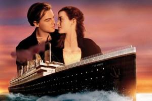Se cumplen 109 años del hundimiento del «Titanic», checa los errores de la famosa película