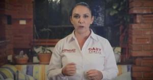 Dice candidata morenista de Metepec que manipularon el audio donde amenaza a hija de su contrincante