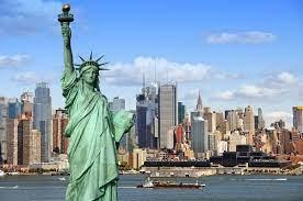 Planea Nueva York ofrecer vacunas gratis a turistas
