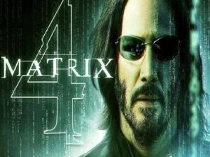 """Ya hay nombre para la nueva entrega de """"The Matrix"""""""