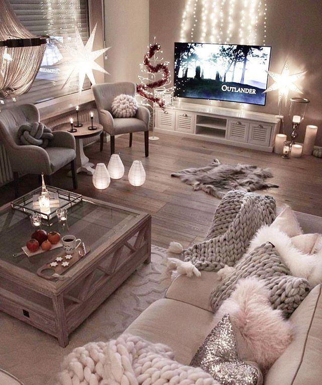 29 Ideas Inspiradoras para Decoracin de Salas Modernas