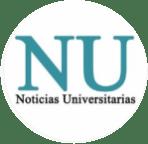 Noticias Universitarias