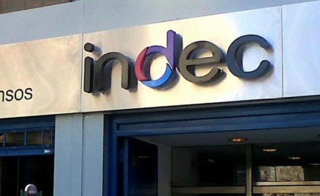 El Indec Lanza Una Encuesta Nacional Para Medir La
