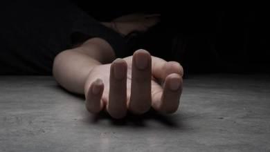 En marzo se registraron 20 femicidios en Venezuela