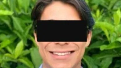 odontologo asesino