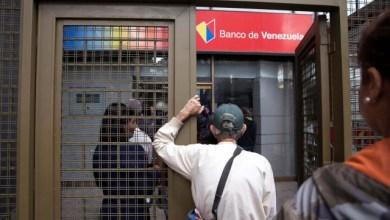 banco de venezuela