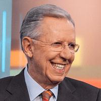 Joaquin-lopez-doriga-Lopezdoriga-Noticieros-televisa-Forotv-Tercer-Grado-debate
