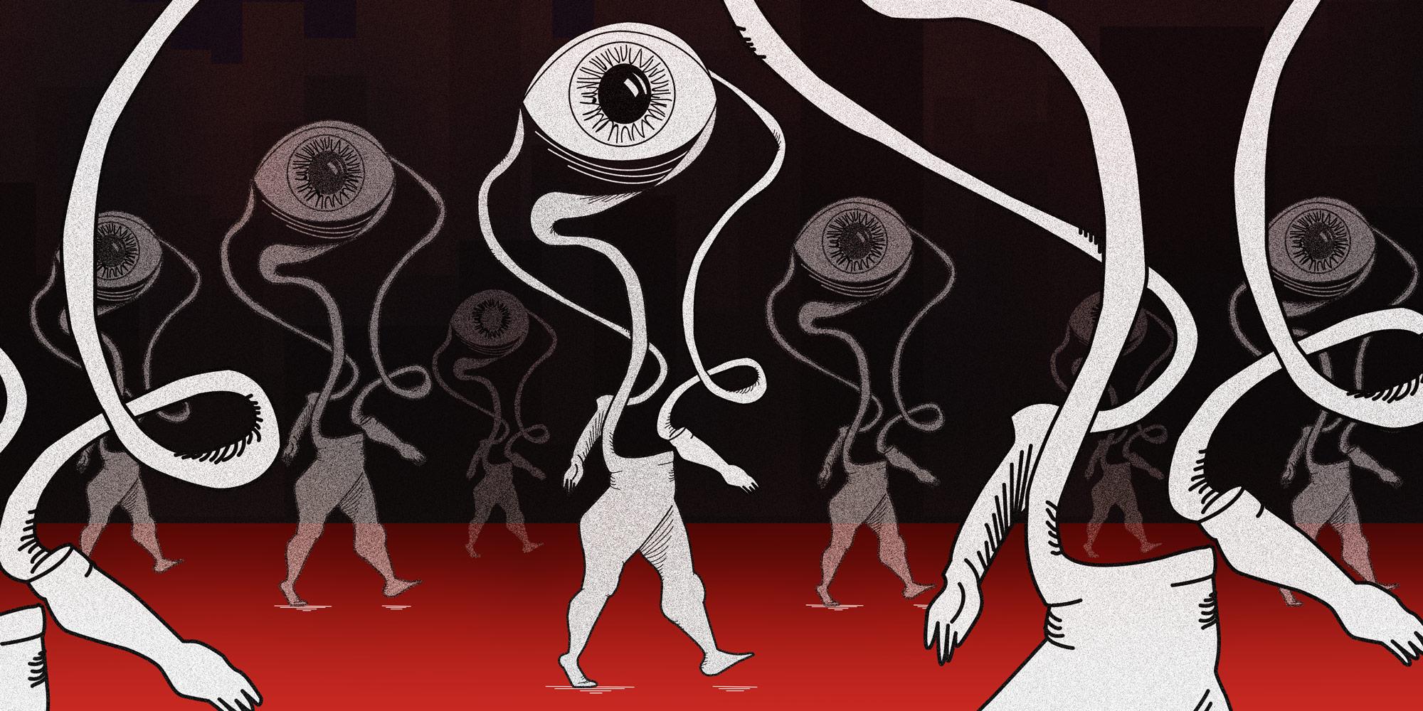 1984 de Orwell fue publicada un día como hoy