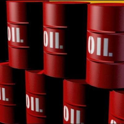 Pemex registra incremento de 50 mil barriles diarios en su producción: AMLO