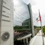Trump escoge a Jay Clayton, de Wall Street, para la SEC