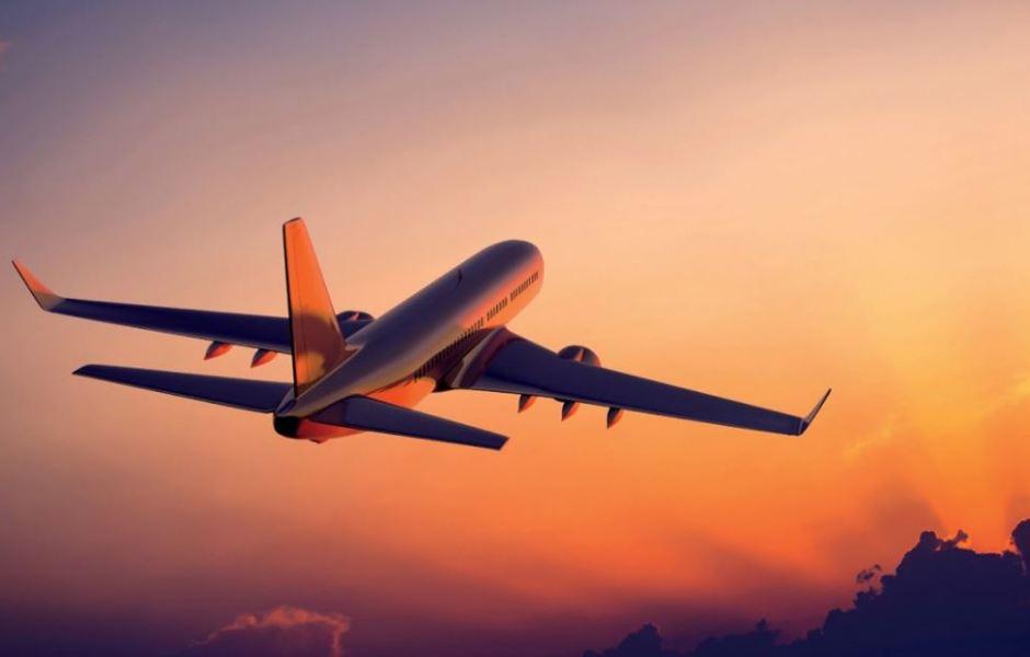 Derechos, Aerolíneas, Nuevos, Usuario, Derechos de usuarios, Nueva ley de aerolíneas