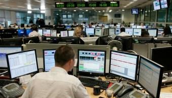 El FTSE 100 mantiene máximos históricos