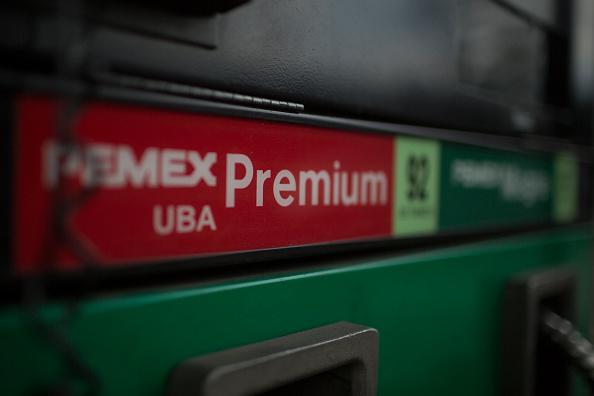 El 30 de marzo inicia la liberación de los precios de las gasolinas en Baja California y Sonora (Getty Images)