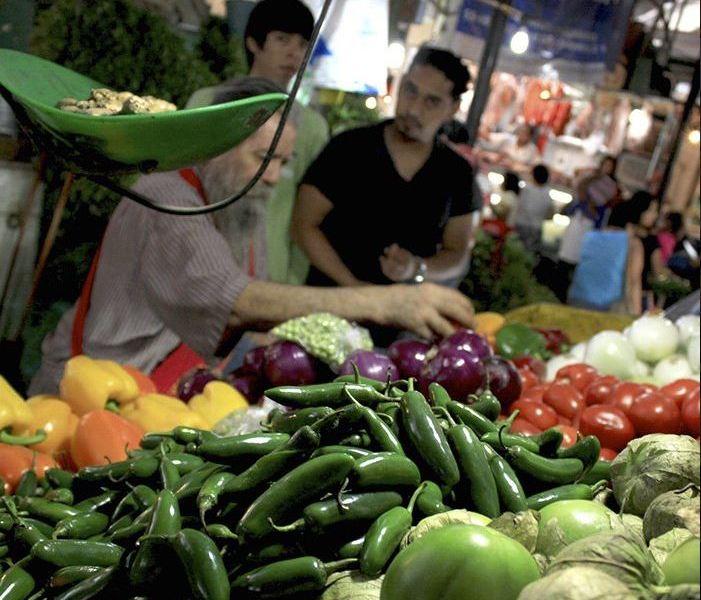 INEGI anuncia nuevo método medir inflación