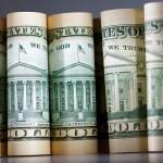 El dólar se debilita por temores de proteccionismo (Getty Images)