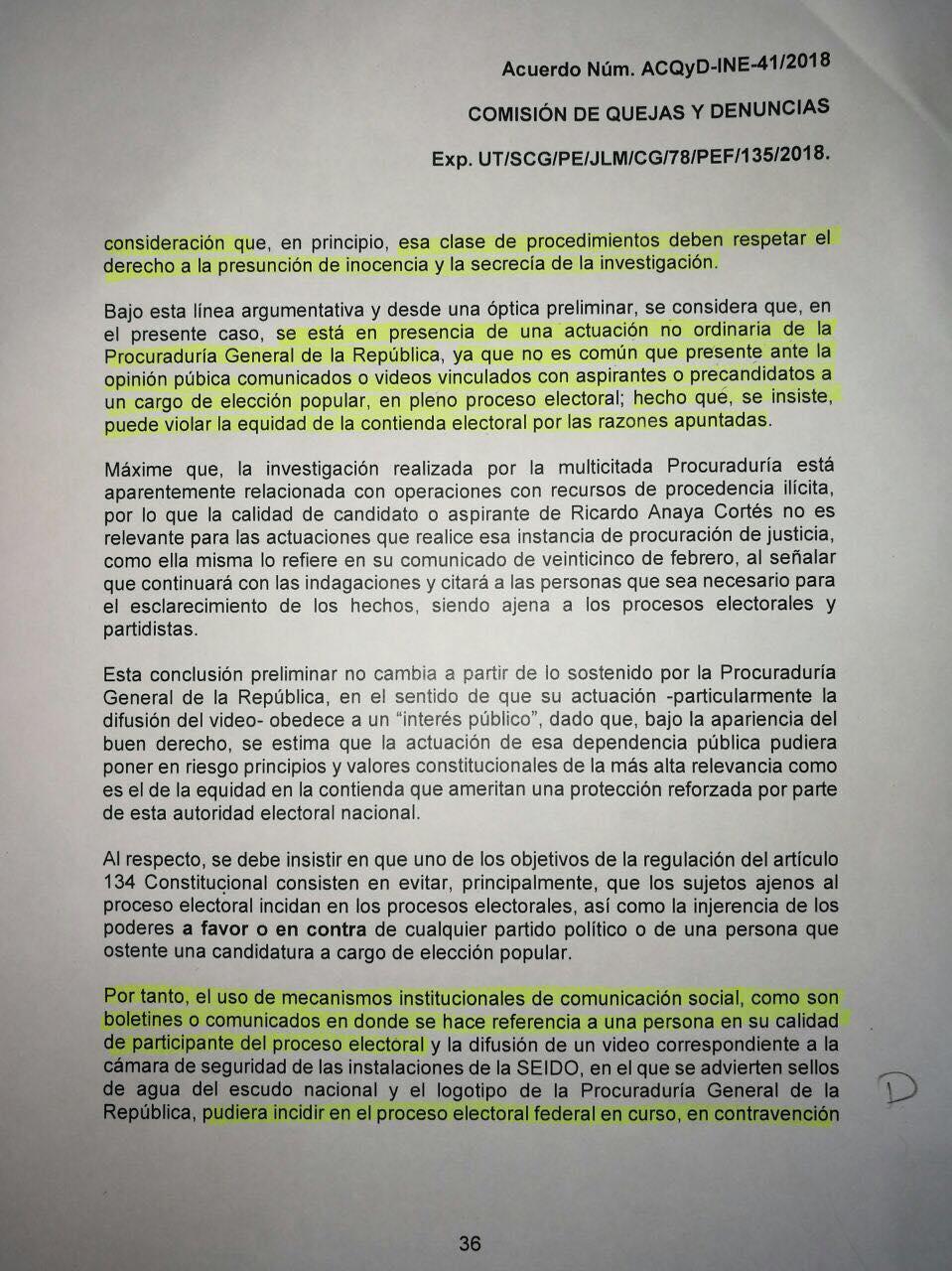 documentos-dante-delgado-caso-barreiro-despierta-loret-3