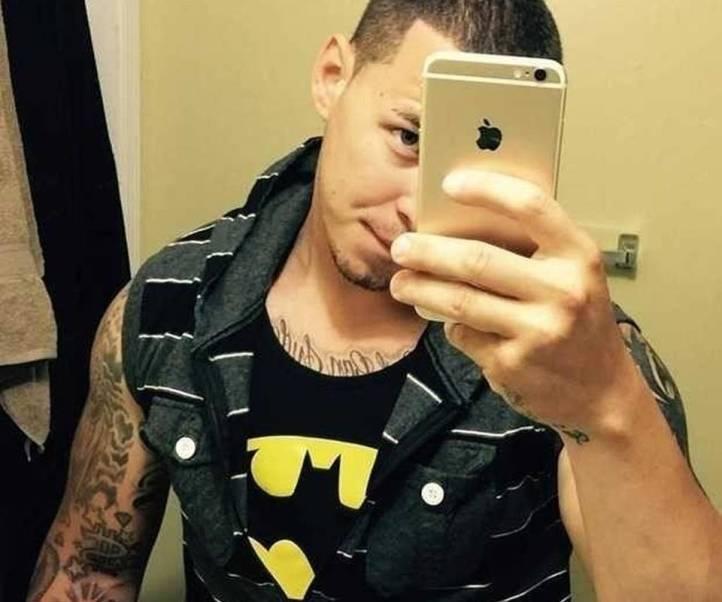 Harlem Suárez, quien se enfrenta a cadena perpetua, conocerá su sentencia el próximo 18 de abril.