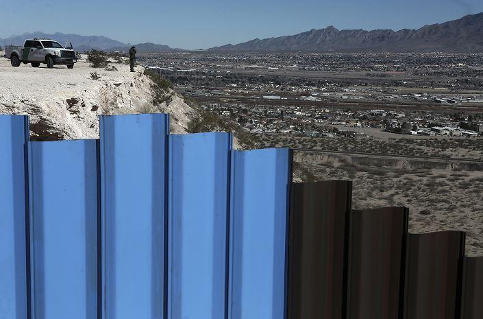 México, el país 'más peligroso del mundo'