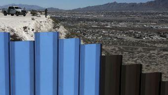 SRE: Abiertamente falso, que México sea el país más peligroso del mundo
