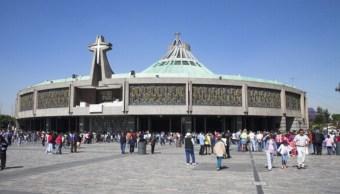 Disminuye número de católicos en América Latina