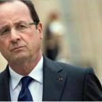 El presidente de Francia, Francois Hollande. (AP, archivo)