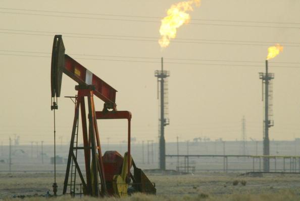 El precio de las principales mezclas de petróleo finalizó la semana con ganancias. (Getty Images, archivo)
