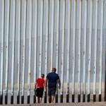Se intensifica la criminalización de mexicanos indocumentados en EU para deportarlos (AP,Archivo)