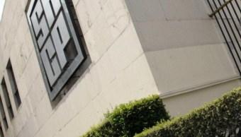 SHCP, Secretaría de Hacienda, Economía, Política, Finazas