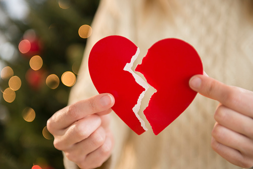 El 'Síndrome del Corazón Roto' es muy similar a un infarto. (Getty Images, archivo)