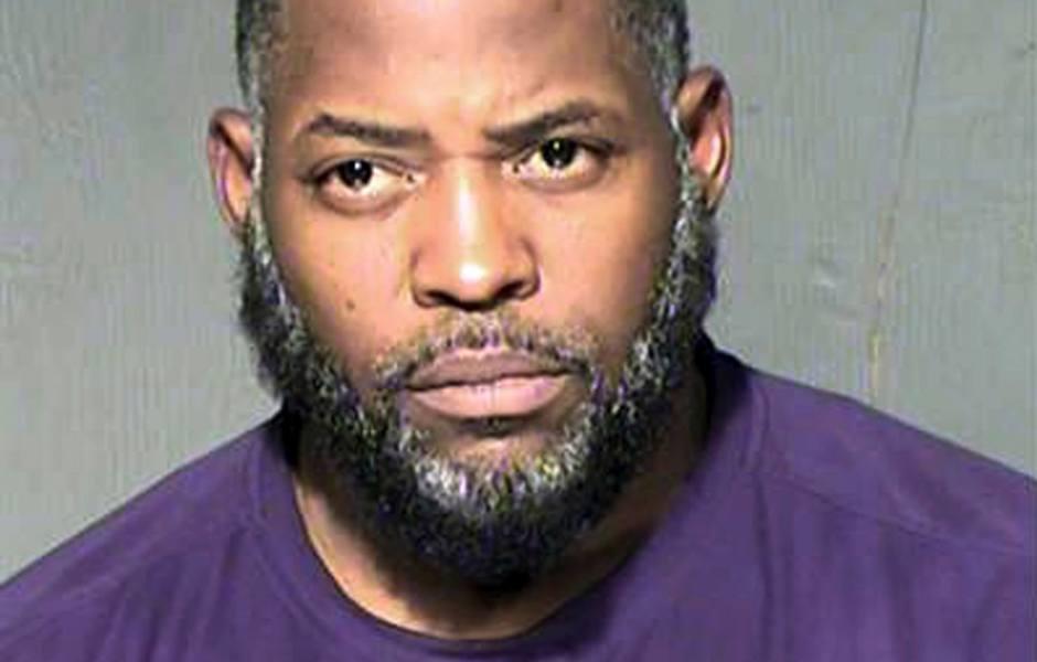 Abdul Malik Abdul Kareem preparó un ataque terrorista junto a dos cómplices en 2015.