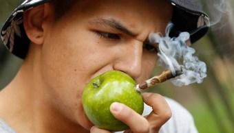 40% de los jóvenes ha tenido sexo bajo el influjo de alguna droga