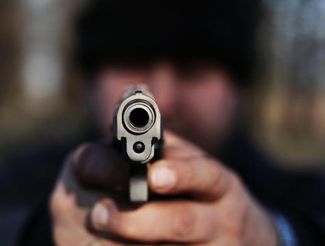 Un policía mata a un ladrón en la alcaldía Venustiano Carranza