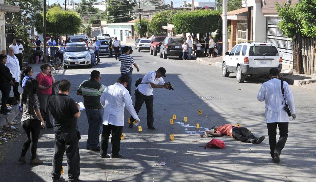 Sinaloa, Culiacán, violencia, seguridad, Cártel, narcotráfico, robo, secuestro, extorsión
