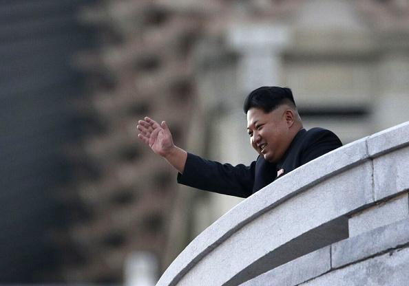 Corea del Norte está sometida a fuertes sanciones de Naciones Unidas y un estricto embargo de armas diseñado para impedir el desarrollo de sus programas nucleares (GettyImages/Archivo)