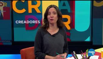 Creadores Universitarios: Programa del 26 de febrero de 2017
