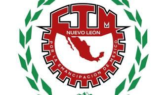 Líderes de la CTM, Nuevo León, cobran derecho de piso a cerca de 80 mil vendedores informales.