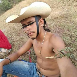 Presunto miembro de  'Los Tequileros', de 54 años, detenido. (Noticieros Televisa)